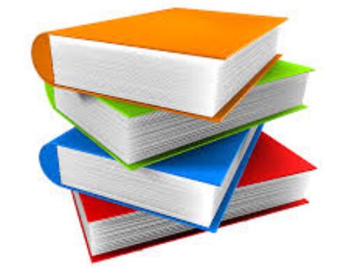 School Uniform and Book Lists